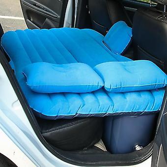 Car Air aufblasbare ReiseMatratze Bett für Rücksitz Multi-Funktionssofa