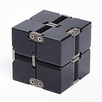 Original Neo Infinity Magic Puzzle Stress Relief Cube