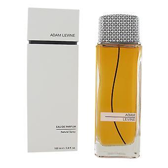 Adam Levine Woman 100ml Eau de Parfum Spray for Women