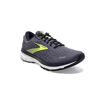 Brooks Ghost 13 1103481D055 running all year men shoes