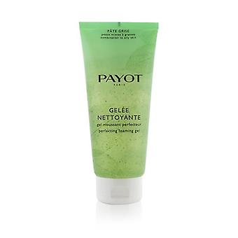 Payot Pate Grise Perfecting Foaming Gel 200ml/6.7oz