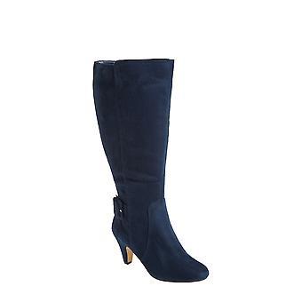 Bella Vita | Troy II Tall Boots