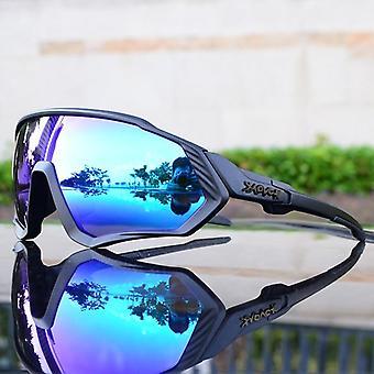 Riding Cycling Sunglasses
