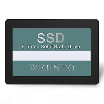 Ssd 32gb 16gb 8gb Internal Solid State Capacity For Desktop Laptop