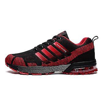 Hardloopschoenen Jogging Goedkope Sneakers