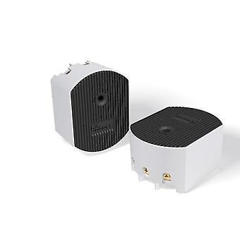 SONOFF D1 Wi-Fi Смарт Диммер переключатель