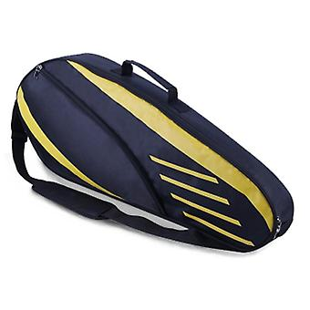 vanntett tennis badminton racket bag
