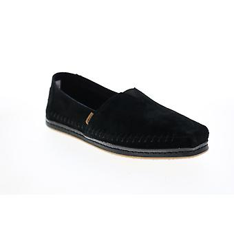 Toms Volwassen Womens Classic Loafer Flats