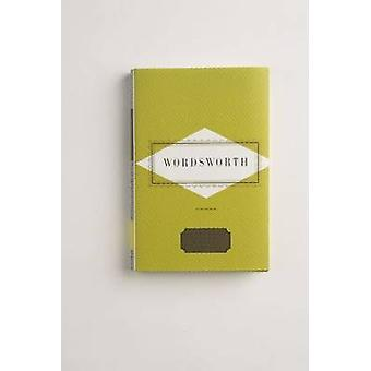 Selected Poems Wordsworth