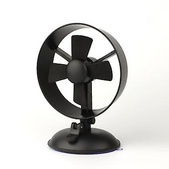 Ventilateur mini pendaison de cou ventilateur d'aspiration simple ventilateurs de moulin à vent