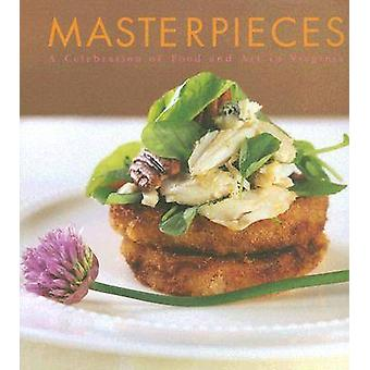 Masterpieces by Introduction by Felicia Rogan
