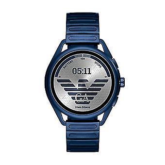 Emporio Armani Men's Touch Screen Watch ART5028