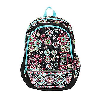 Totto Bellis MA04PCH003-1620O-1EB Backpack School