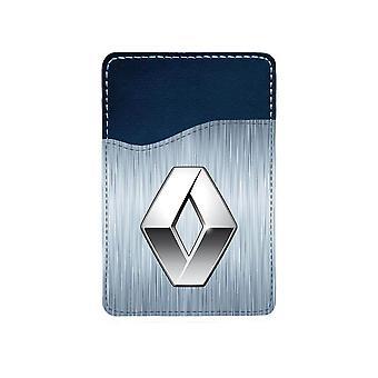 Renault Universal Mobile Card Holder