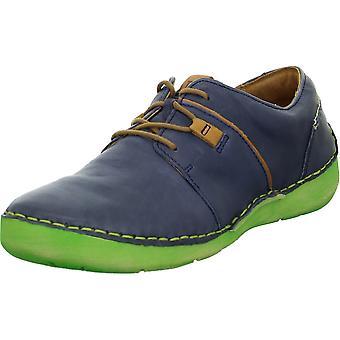 Josef Seibel Fergey 91 59691192506 universal all year women shoes