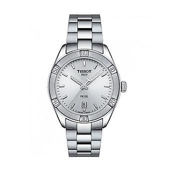 Tissot watch t101.910.11.031.00