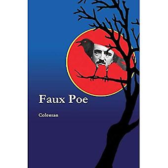 Faux Poe