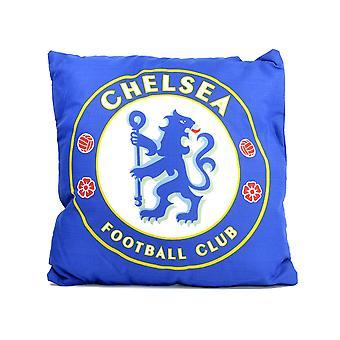 Chelsea Crest Kudde