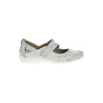 Remonte R342780 universeel het hele jaar vrouwen schoenen