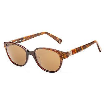 Occhiali da Sole Donna Loewe SLW920M500NKS