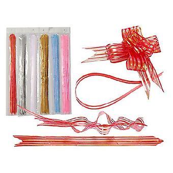 Gift Set Ray Bright Loops (10 pcs)