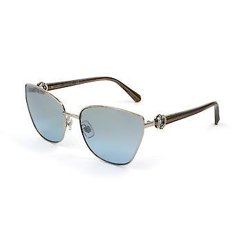 Swarovski sunglasses 664689948376
