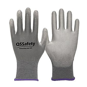 Wear-resistant Quick Easy To Dig And Plant Gloves