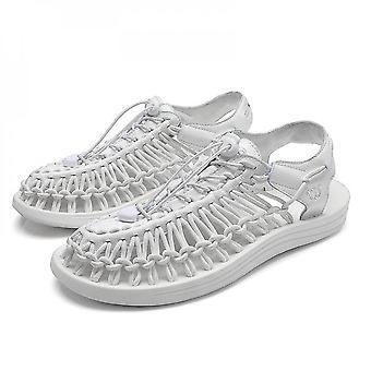 Roman Sandals Large Size Unisex