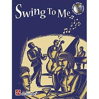 Swing To Me