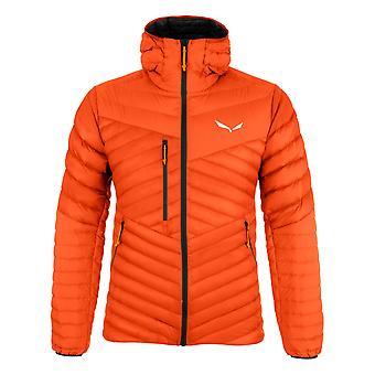 Salewa Ortles Light 2 Rds M HD Jkt 271634150 chaquetas universales de invierno para hombre