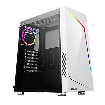 ATXセミタワーボックスアンテックNX300