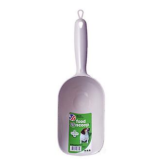 Van Ness Food Scooper - Large (2 Cups)