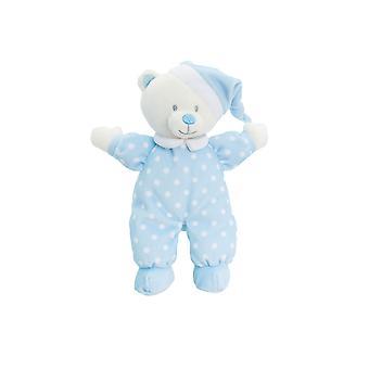 Keel Toys Baby Good Night Oso de peluche