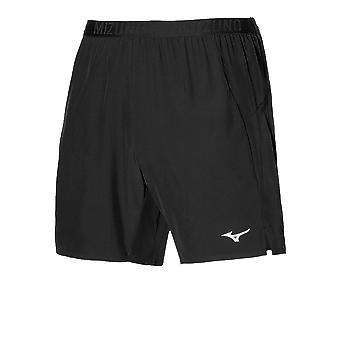Mizuno Alpha 7.5 Shorts - AW21