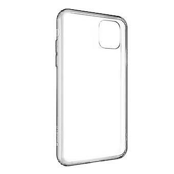 "ZAGG InvisibleShield 360, Cover, Apple, iPhone 11 Pro Max, 16.5 cm (6.5""), Transparent"
