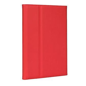 Targus Versavu Thz69403Gl Bæreveske Apple Ipad Mini Rød