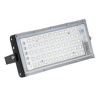 50w Waterproof Led Street Light