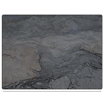 Pimpernel Midnight Slate Design Placemats Set of 6