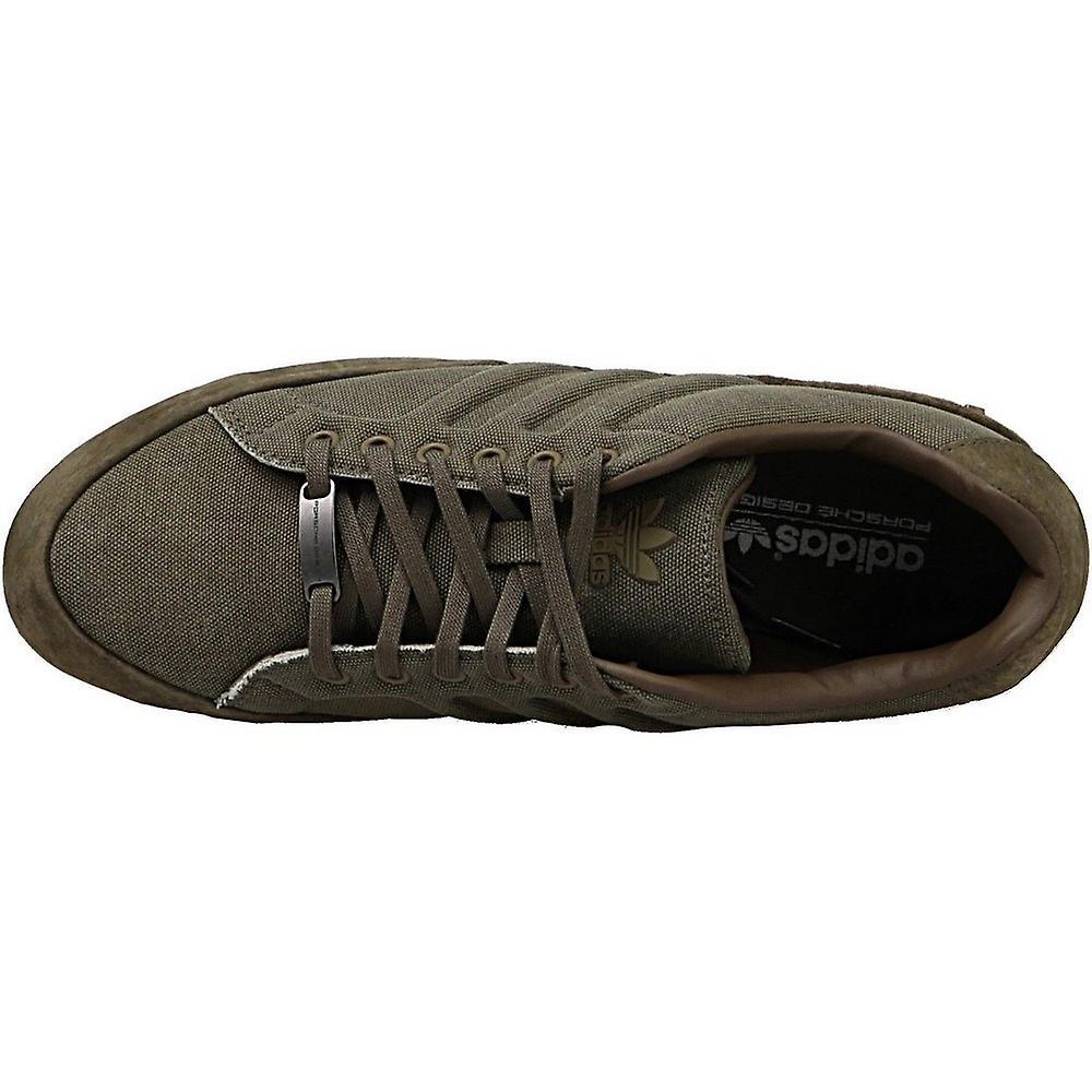 Adidas Porsche 356 12 S75412 universal all year men shoes