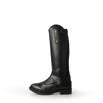 Brogini Unisex Childrens Modena Piccino Synthetic Long Boots