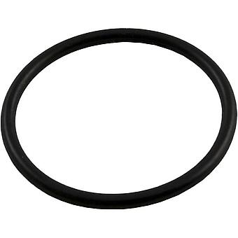 Praher E-20-T1 O-Ring for 1.5