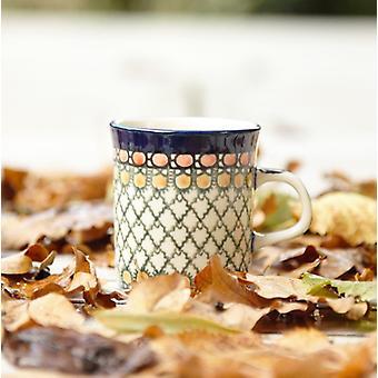 Espresso Cup / kids cups, 1, BSN J-3725