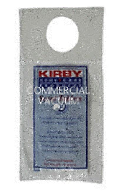 Kirby Scent Tablets 2 pack
