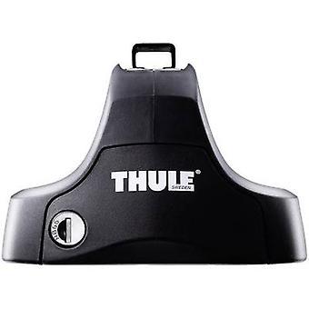 Thule Roof rack Foot pack Rapid System 754 754002 754