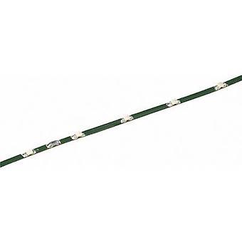 LEDBAND2WE SMD LED strip