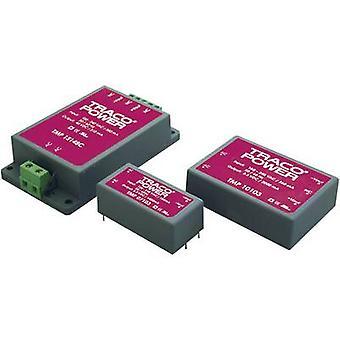 TracoPower TMP 15215C AC/DC PSU modul 0,5 A 15 W 15 V DC
