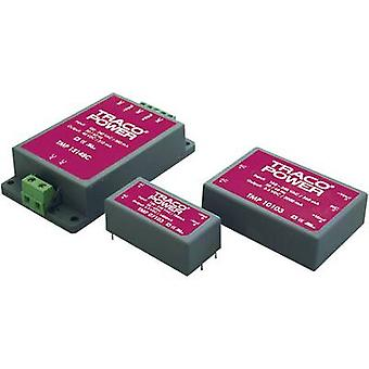 TracoPower TMP 10112 AC/DC PSU module 0.83 A 10 W 12 Vdc