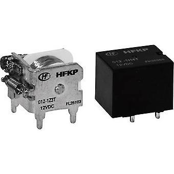 Hongfa HFKP/024-1Z6T Automotive relais 24 V DC 45 A 1 change-over