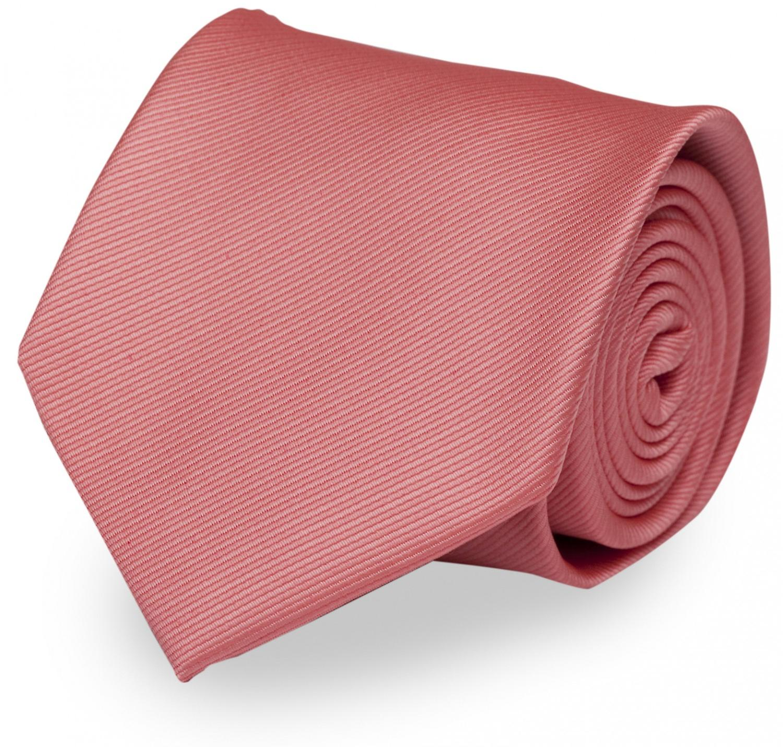 Nauhat sitoa Side nauha 8 cm vaaleanpunainen uni Fabio Farini