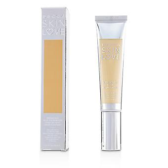 Becca Skin Love Weightless Blur Foundation - # Vanilla - 35ml/1.23oz